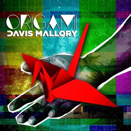 Davis Mallory Origami Art