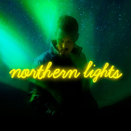 Davis Mallory Northern Lights BPT Art